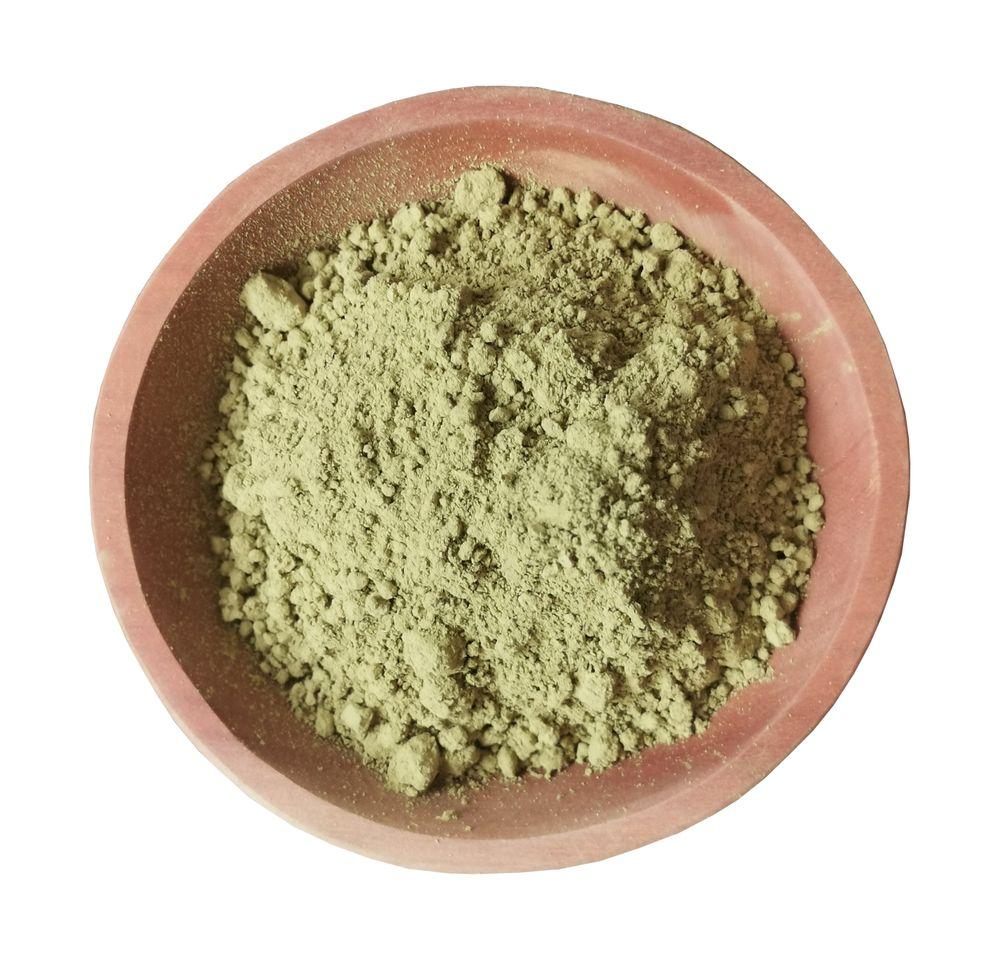kratom powder buying tips